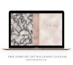 month december 2017 wallpaper archives beautiful fold away free february 2017 wallpapers pish and posh designs