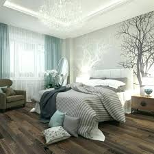 chambre style nordique deco chambre style scandinave tradesuper info