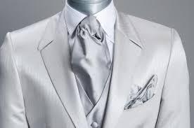 lavalli re mariage cravate lavallière ou noeud papillon mode nuptiale forum