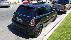 madnessray 2011 r56 mcs build thread mini cooper forums mini