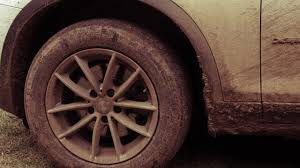 best color of carpet to hide dirt best car colors to hide dirt mobile car wash near me