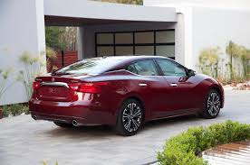 nissan altima 2013 price in saudi arabia 2016 nissan maxima review first test motor trend