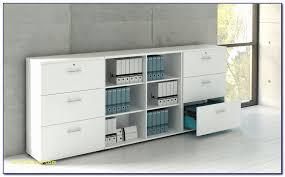 meuble bureau résultat supérieur 61 nouveau acheter meuble bureau galerie 2018