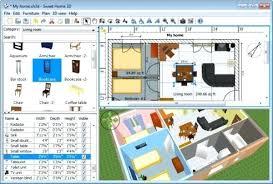 Interior Design puter Programs Top Software Applications For