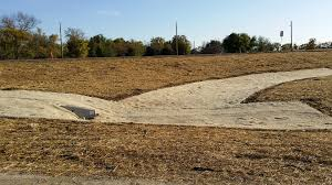 Fiber Soil by Services Advanced Erosion Solutions