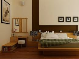 chambre japonais deco chambre japonais