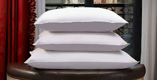 Duck Feather And Down Duvet Reviews Best Down Pillows Reviews On 2017 Rest Judge