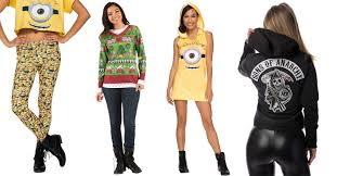 best costumes for men top 10 mens costumes the
