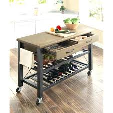 ikea wheeled cart kitchen storage cart with wheels drawers ikea inspiration for your