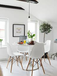 chaise salle a manger ikea magnifique ikea table salle a manger dining visual nav chairs