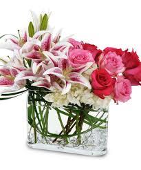 flowers international boyd s flowers international women s day boyds flowers