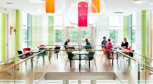 Sustainable Design Interior Sustainable Design Linkarkitektur