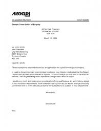 cover letter for fresher resume pdf essay using definition as the
