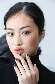 are gel nails bad for you how to remove gel nails popsugar