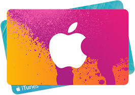 get an itunes gift card itunes gift card scams official apple support