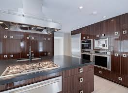 repainting metal kitchen cabinets repainting metal kitchen cabinets fresh ikea kitchen cabinets cost