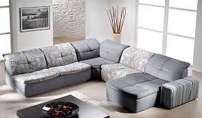 meubles canapé meuble et canape intérieur intérieur minimaliste brainjobs us