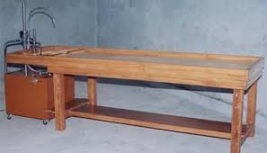 ayurvedic massage table for sale massage shirodhara table massage tables ayurvedic tables from