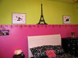 Eiffel Tower Room Ideas Paris Eiffel Tower Bedding Set Marissa Kay Home Ideas Cute