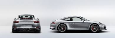 porsche californication porsche 911 carrera s technical specs porsche great britain