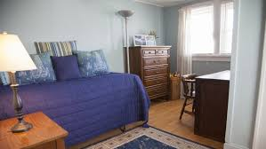 paint a room how much does it cost to paint a bedroom angie s list