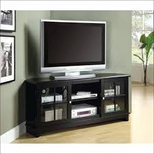 corner electric fireplace stand white modern tv contemporary white