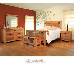 44 best international furniture direct images on