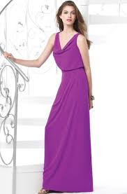 cowl neck chiffon bridesmaid dress bridesmaid dresses dressesss