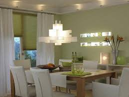 Contemporary Lighting Fixtures Dining Room Contemporary Dining Room Chandelier Gorgeous Decor Contemporary