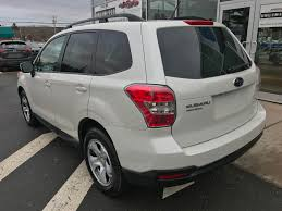 subaru nissan 902 auto sales used 2015 subaru forester for sale in dartmouth