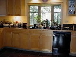 kitchen wallpaper high definition kitchen bay window ideas