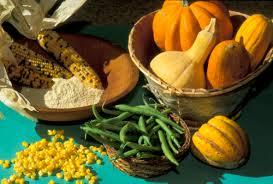 native american food album on imgur