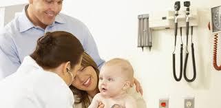 uab of nursing pediatric nurse practitioner primary care