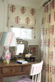 Curtain Fabric Ireland Fabulous Fabric Fridays Kathryn Ireland Monaco Interiors