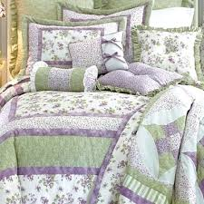 Jcpenney Comforters And Bedding Discontinued Jcpenney Comforter Sets Jcpenney Bedding Sets