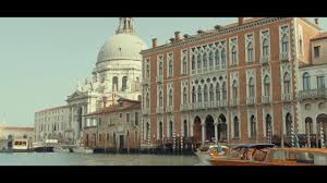 centurion palace venice small luxury hotels of the world youtube