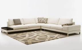Tufted Modern Sofa by Sofa Astonishing Modern U Shaped Sectional Sofa Momentous Modern