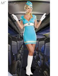 halloween airplane costume online buy wholesale flight attendant halloween costumes from