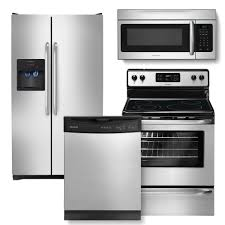 home depot kitchen appliance packages home depot kitchen appliance packages 37 photos