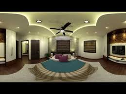 Virtual Room Design Home Design Software Virtual Architect With - Design virtual bedroom