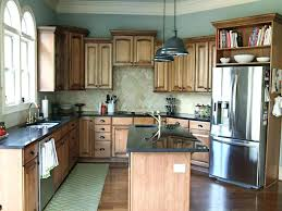 in stock kitchen cabinets kitchen cabinets in lowes in stock kitchen cabinets pleasurable