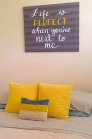Yellow And Grey Room Best 25 Gray Turquoise Bedrooms Ideas On Pinterest Yellow Gray