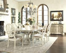 antique dining room furniture mahogany chic antique dining room