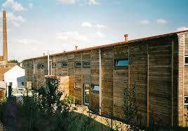 Grundst K Und Haus Haus L U2013 Inden Lamersdorf Holzhueter Architektur