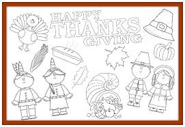 thankfulness for activities for turkey day with