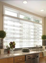 Ikea Kitchen Curtains by Kitchen Window Treatment U2013 Fitbooster Me
