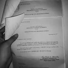 Certification Request Letter Sle 100 Authorization Letter Sle Cenomar 58 Best Nri Documents