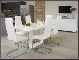anrichte küche wohndesign 2017 herrlich fabelhafte dekoration attraktiv