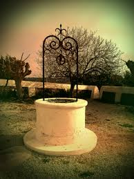 Los Patios Laredo Texas by Pin By Jose Carbonell On A Second Of My Life Pinterest Wells
