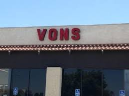 vons at 27220 sun city blvd sun city ca weekly ad grocery